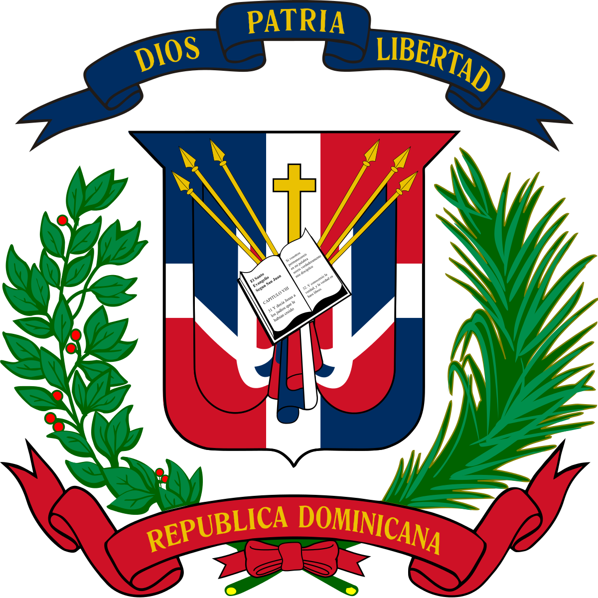 Congress of the dominican. Democracy clipart bicameral legislature