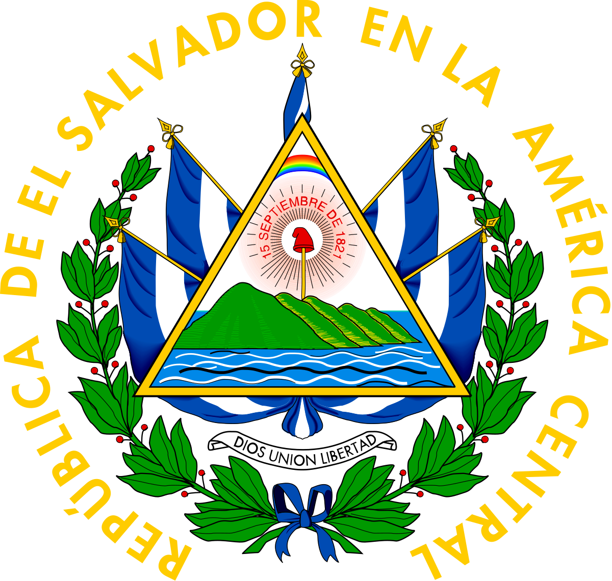 Legislative assembly of el. Democracy clipart bicameral legislature