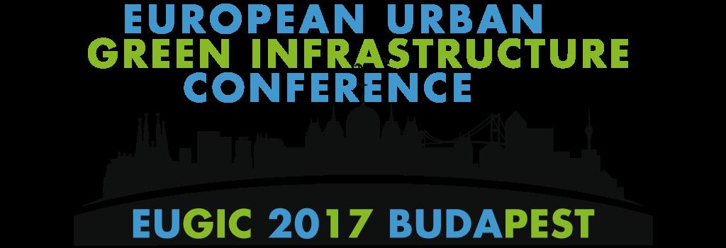 Environment clipart urban planner. Eugic european green infrastructure