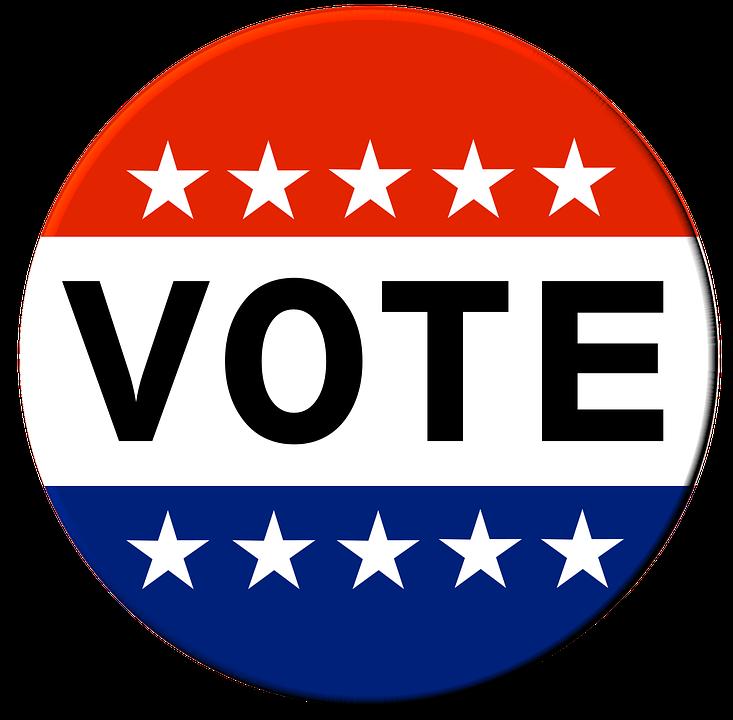 election clipart voting congress