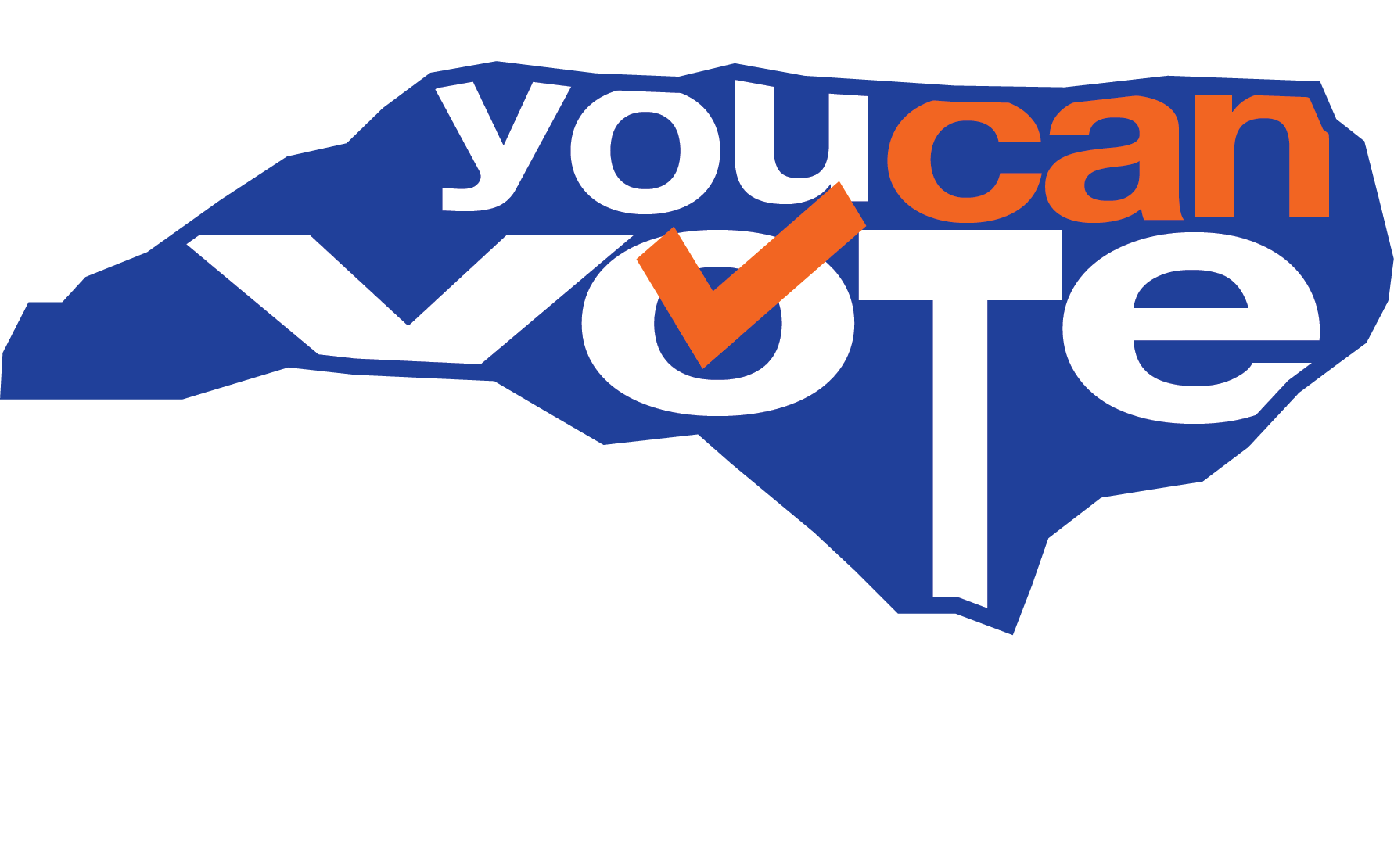 Voting clipart absentee ballot. Vote you can