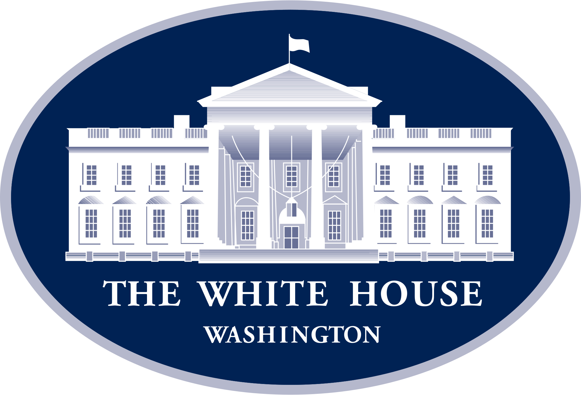 Congress clipart whitehouse. Obama institute for advanced