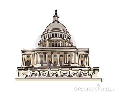 Congress clipart. Panda free images congressclipart