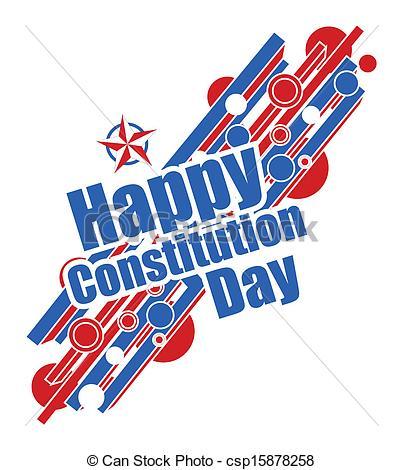 Panda free images constitutionclipart. Constitution clipart