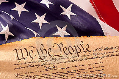 Constitution clipart. Us people usa flag