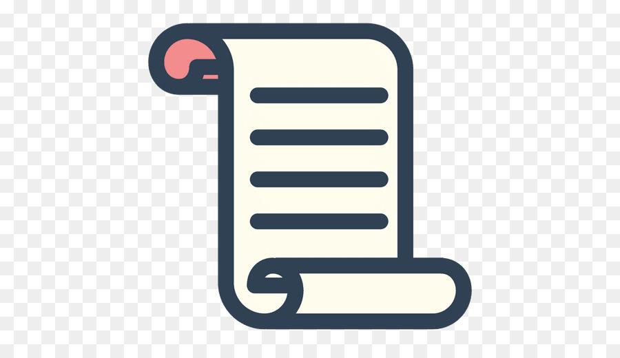 Constitution clipart. Paper letter clip art