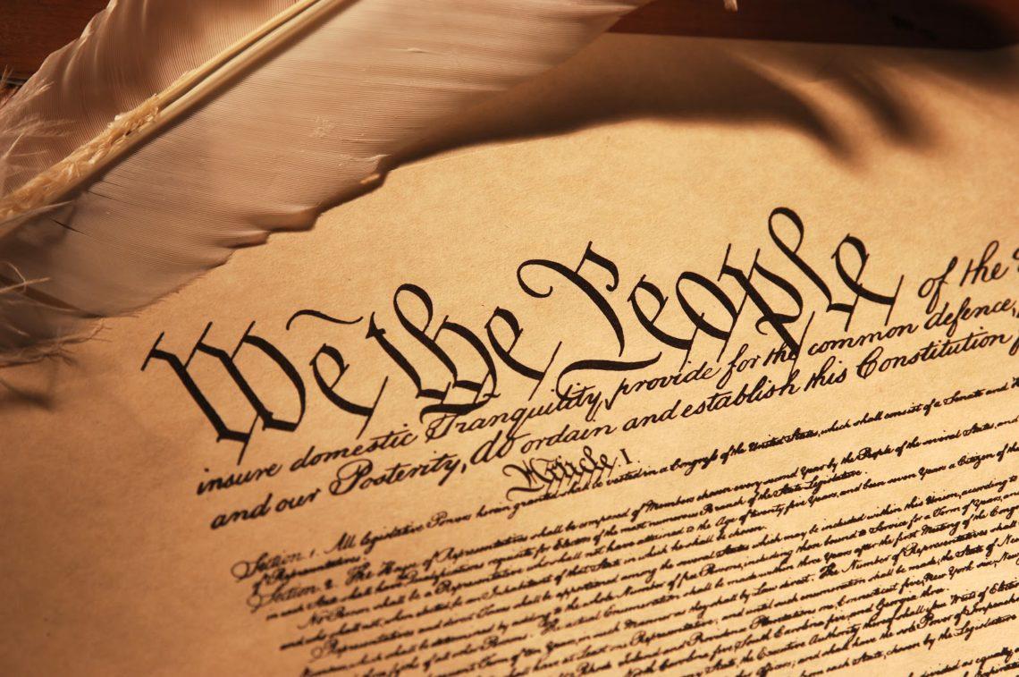 Cliparti clip art rd. Constitution clipart
