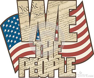 Constitution clipart. Clip art panda free