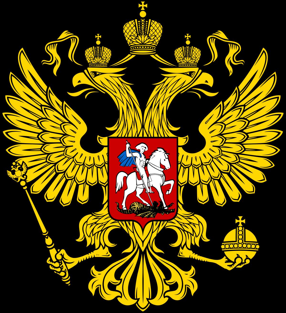 Human rights in russia. Democracy clipart right citizen