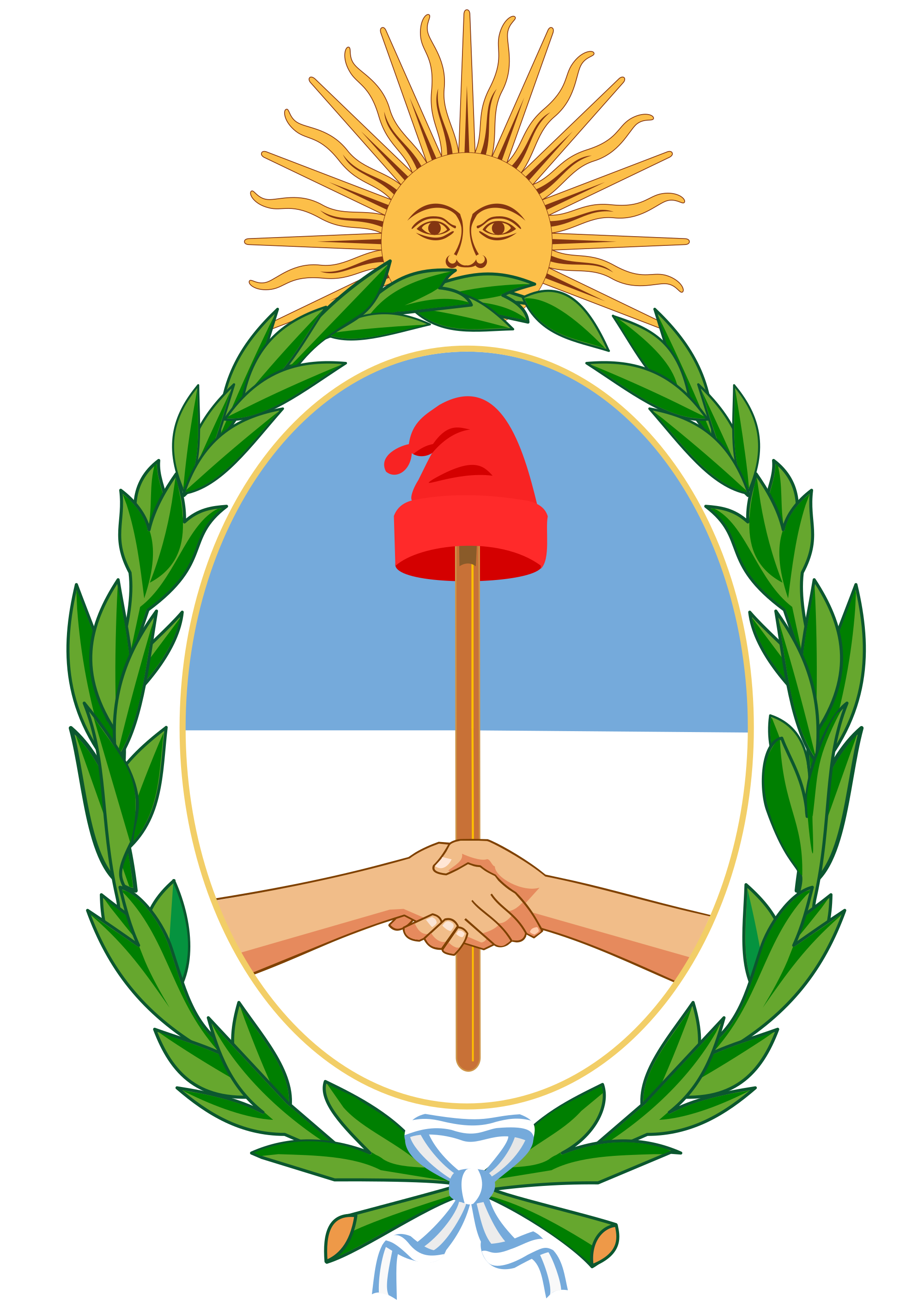 Argentine nationality law wikipedia. Immigration clipart naturalized citizen