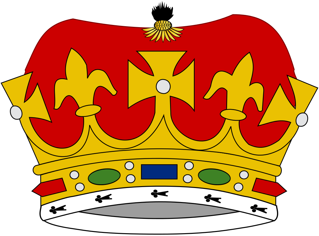 collection of constitutional. Queen clipart monarchy