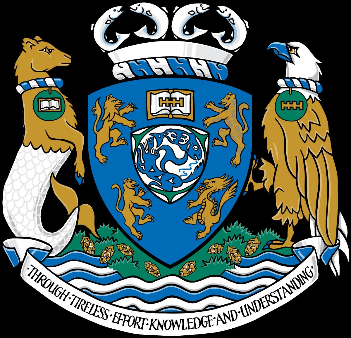 Kwantlen polytechnic university wikipedia. Diploma clipart consitution