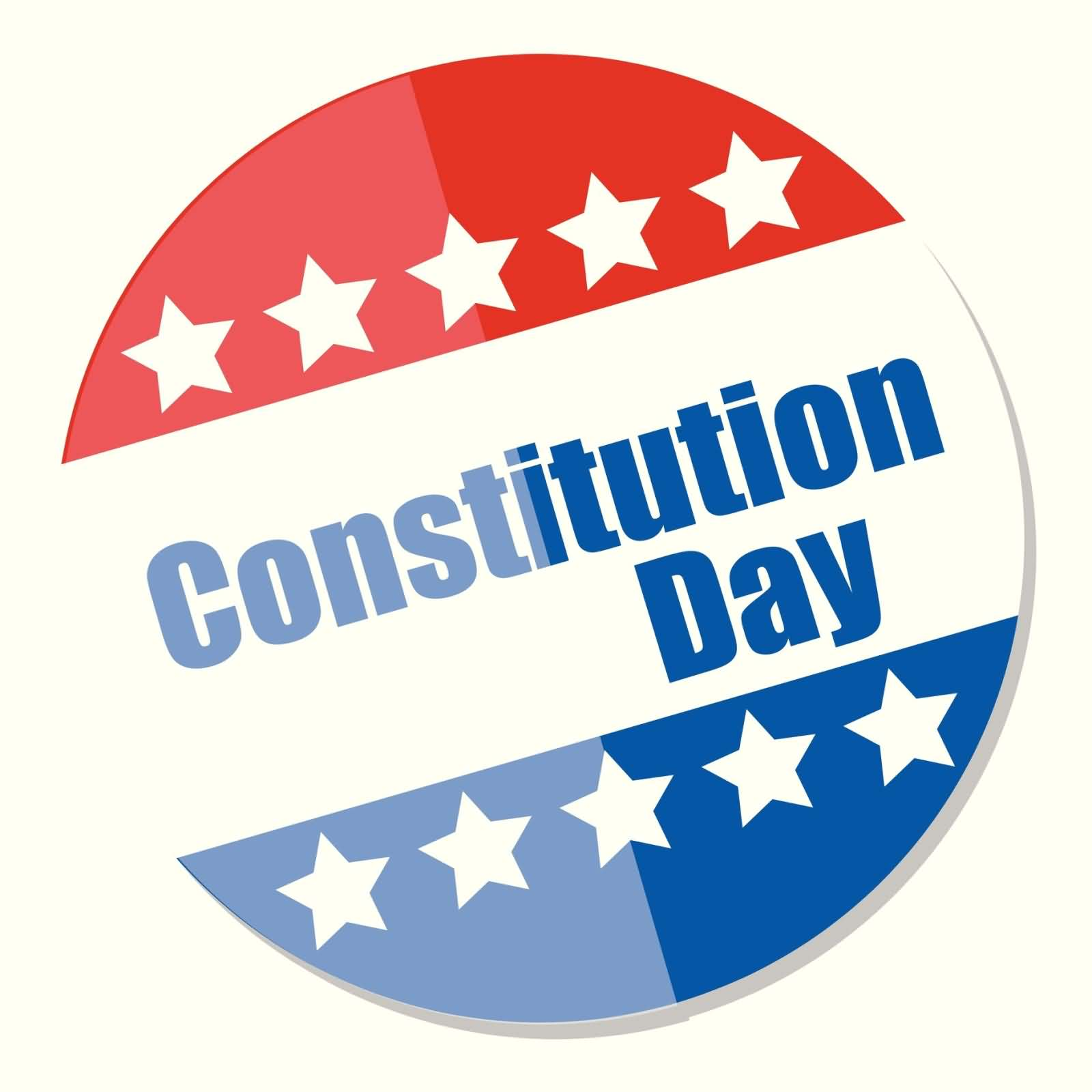History clipart constitution day.  best national images