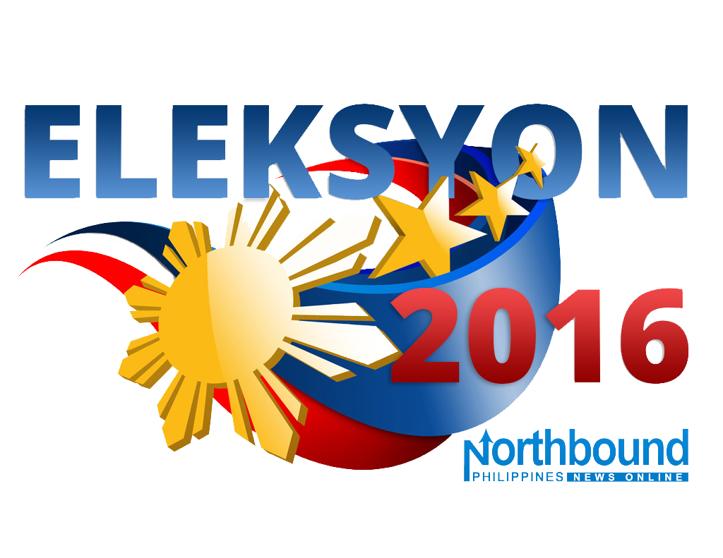 Government clipart government worker. Duterte files coc for
