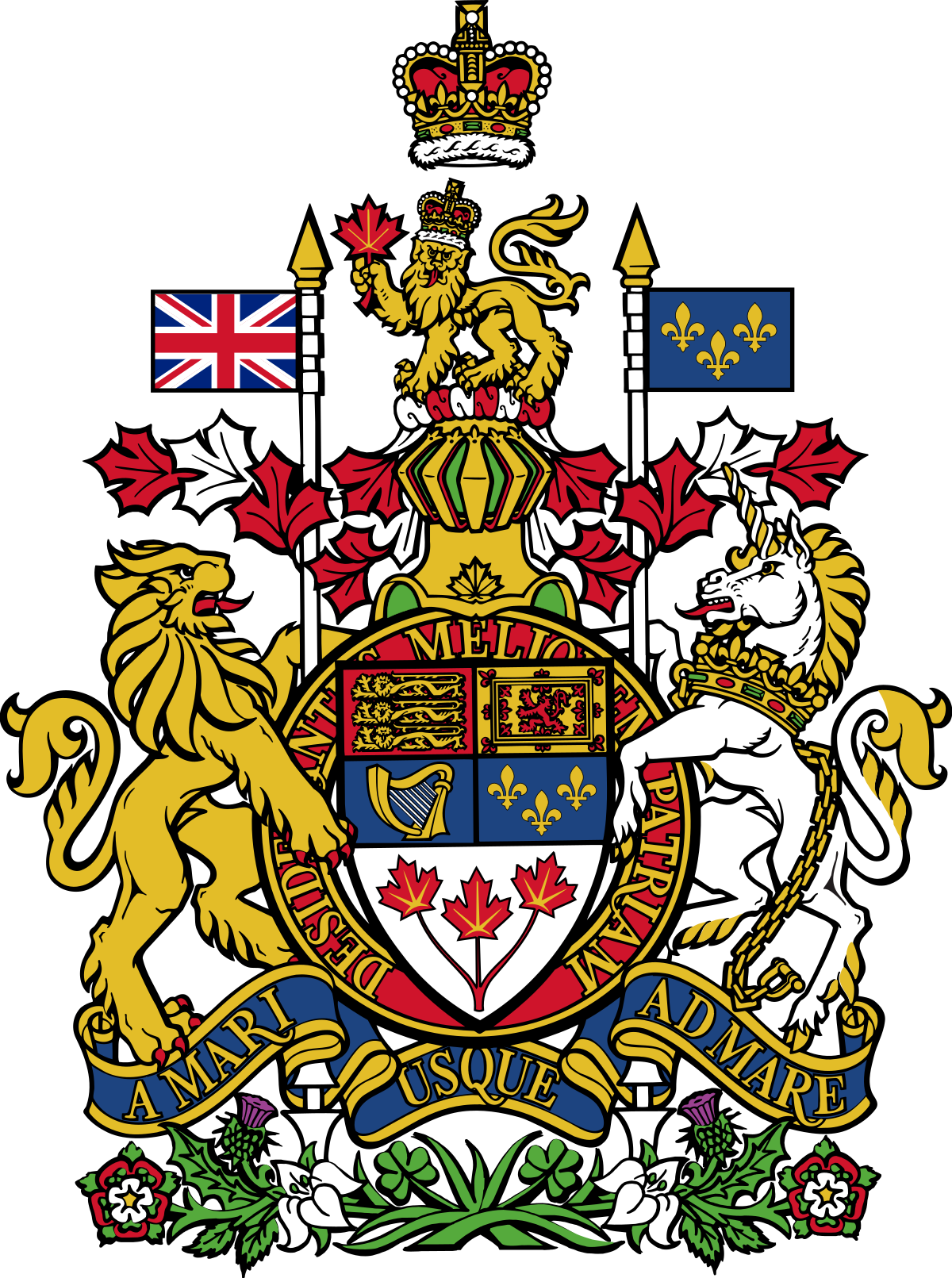 Monarchy of canada wikipedia. July clipart person canadian
