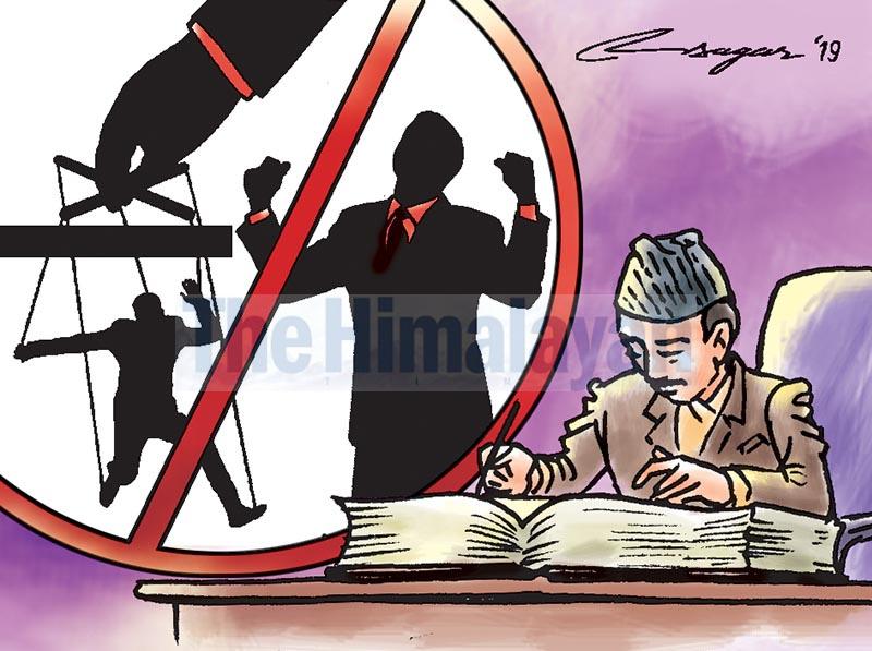 Court clipart constitutionalism. Decline of ensure separation
