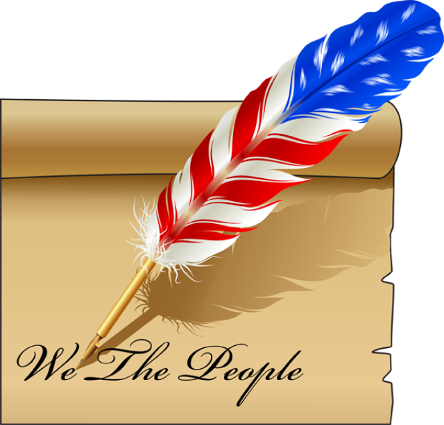 collection of we. History clipart declaration independence