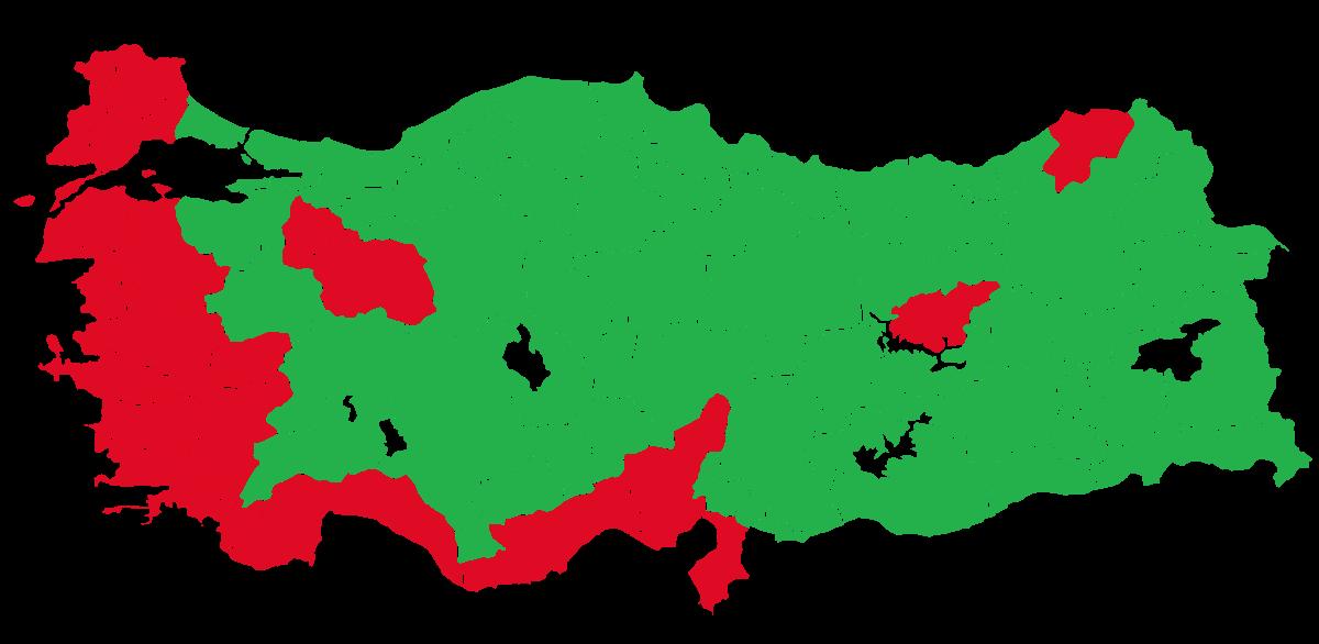 Voting clipart referendum. Turkish constitutional wikipedia