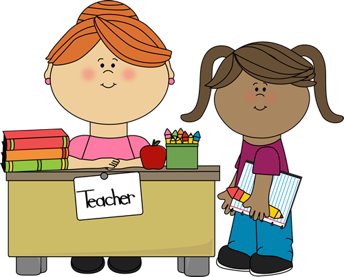 Constitution clipart educational attainment. Other education and teacher