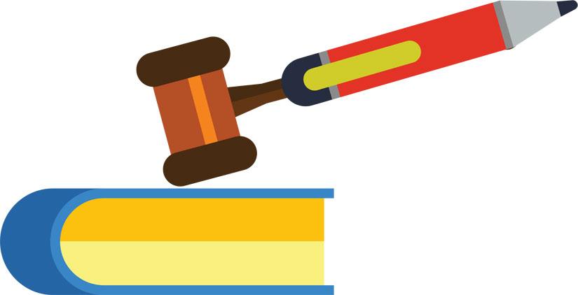 Constitution clipart educational attainment. Understanding charter change businessworld