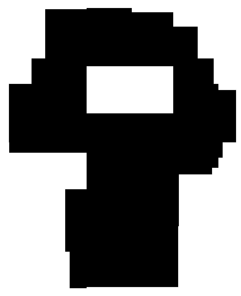 Feather clipart circle. Pandora paradox ebook logo