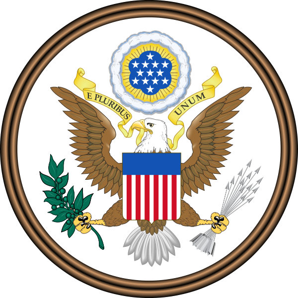 Judiciary act of allowed. Court clipart building supreme court