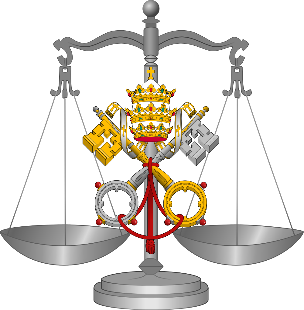 The sovereign realm of. English clipart law book