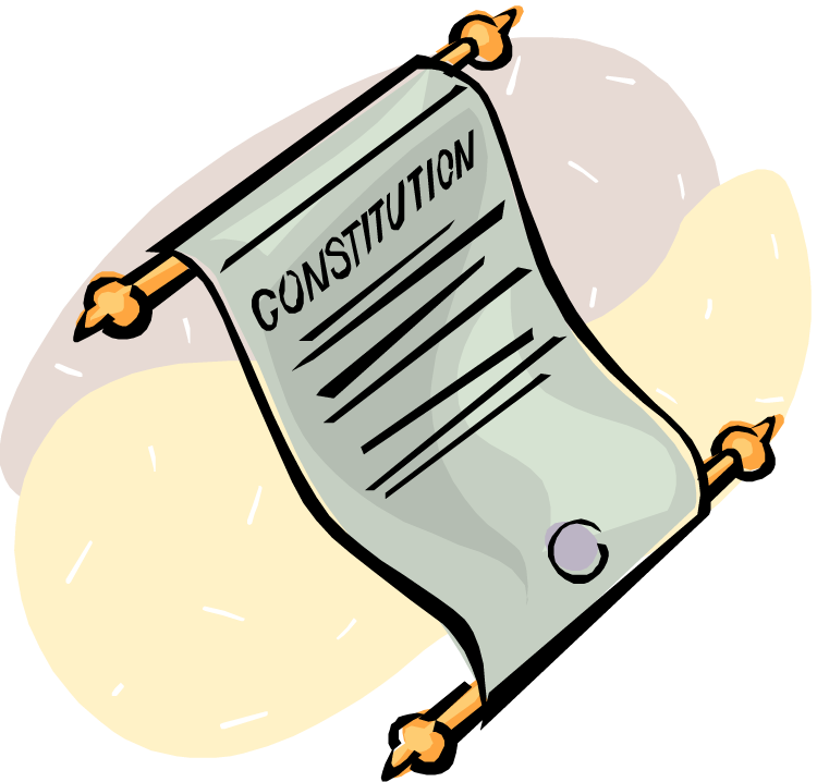 American government constitutionpng. Leader clipart autocracy