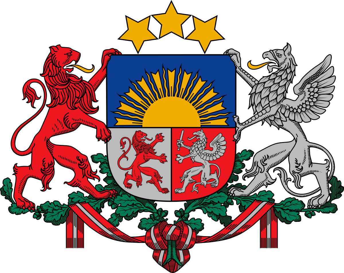 Missions clipart citizenship canadian. Constitution of latvia wikipedia
