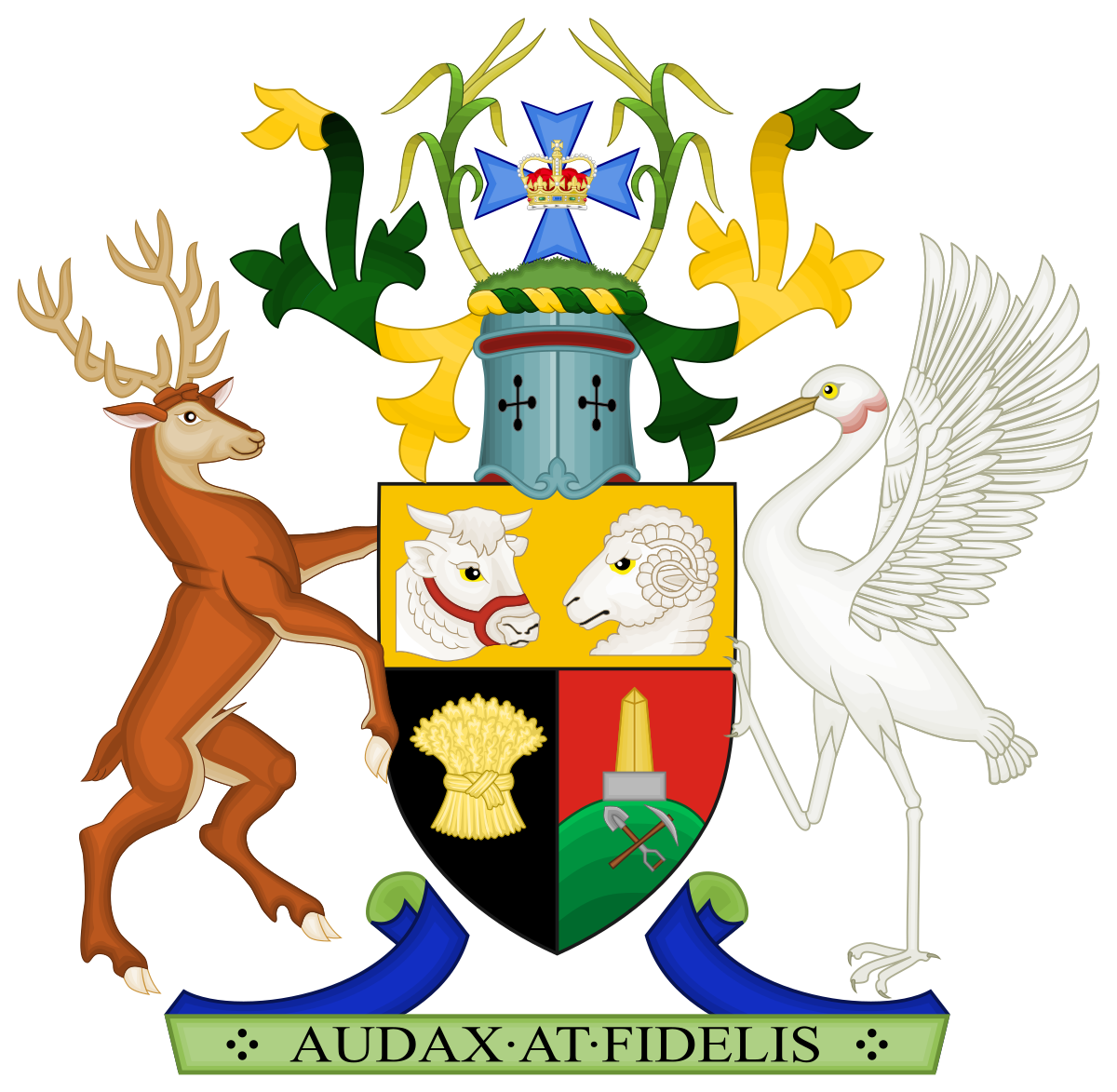 Government clipart building supreme court. Queensland legislative council wikipedia