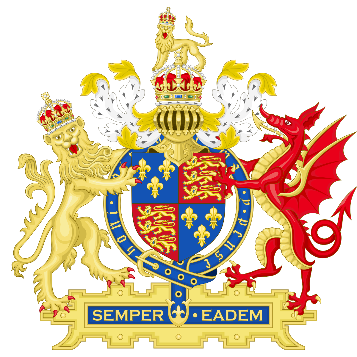 Parliament of england wikipedia. Knights clipart history british