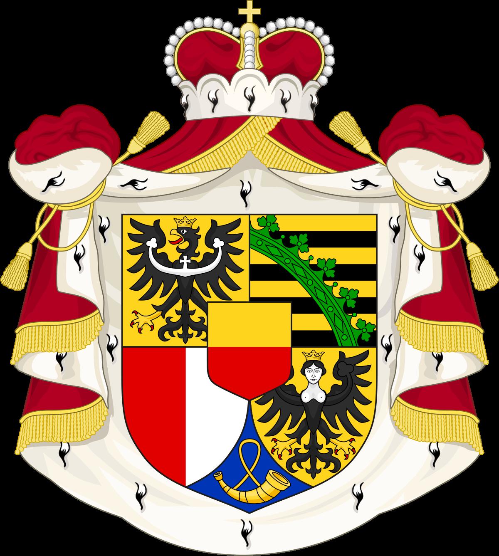 Constitution of liechtenstein wikipedia. Pastor clipart prime minister