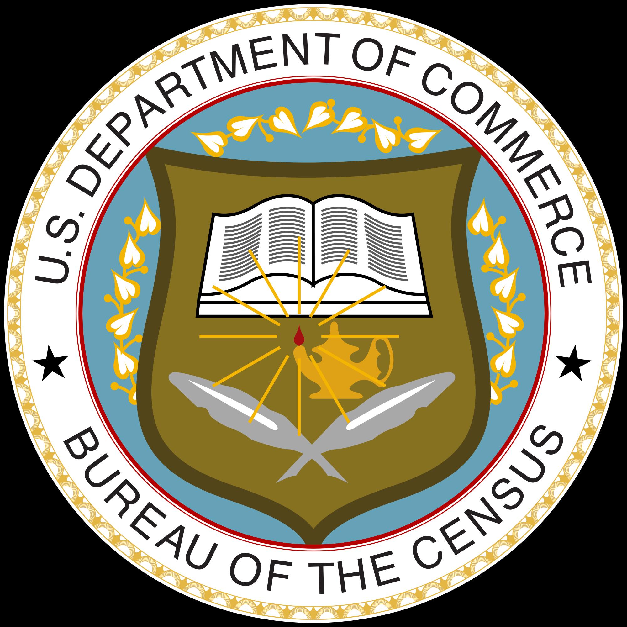 United states census wikipedia. Government clipart 14th amendment