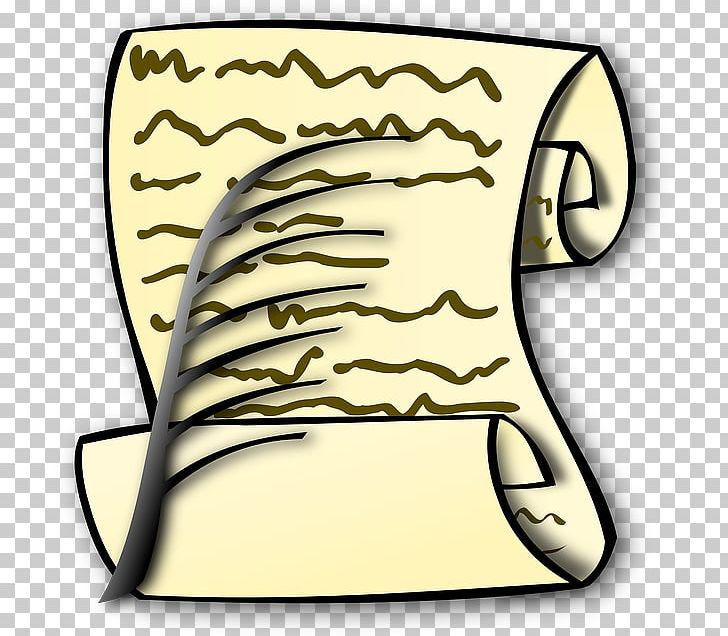 Constitution clipart icon. United states bill of