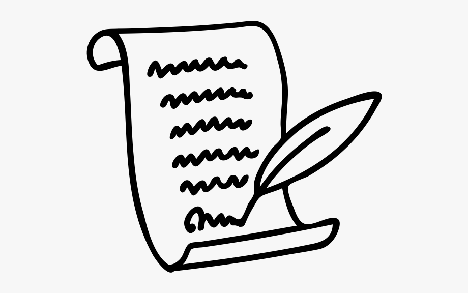 Self inking stamps png. Constitution clipart icon