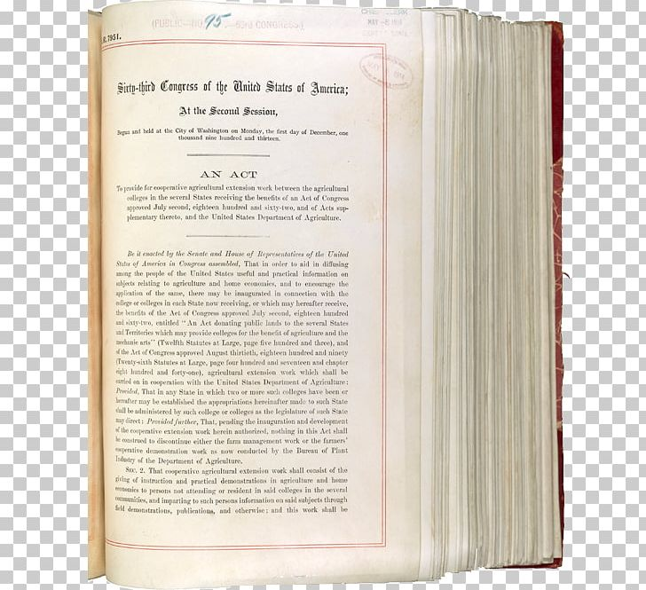 Book seventeenth amendment to. Constitution clipart paper