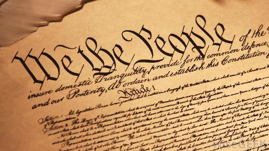 Are we in need. Constitution clipart paper