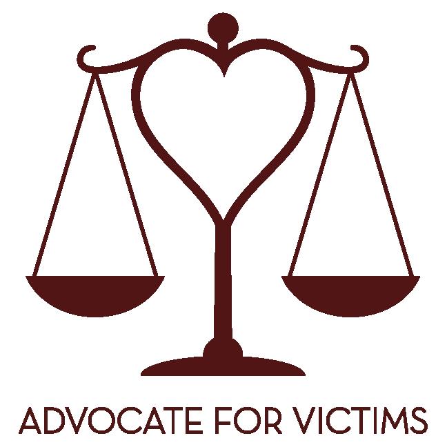 Curriculum vitae resume advocate. Court clipart advocates