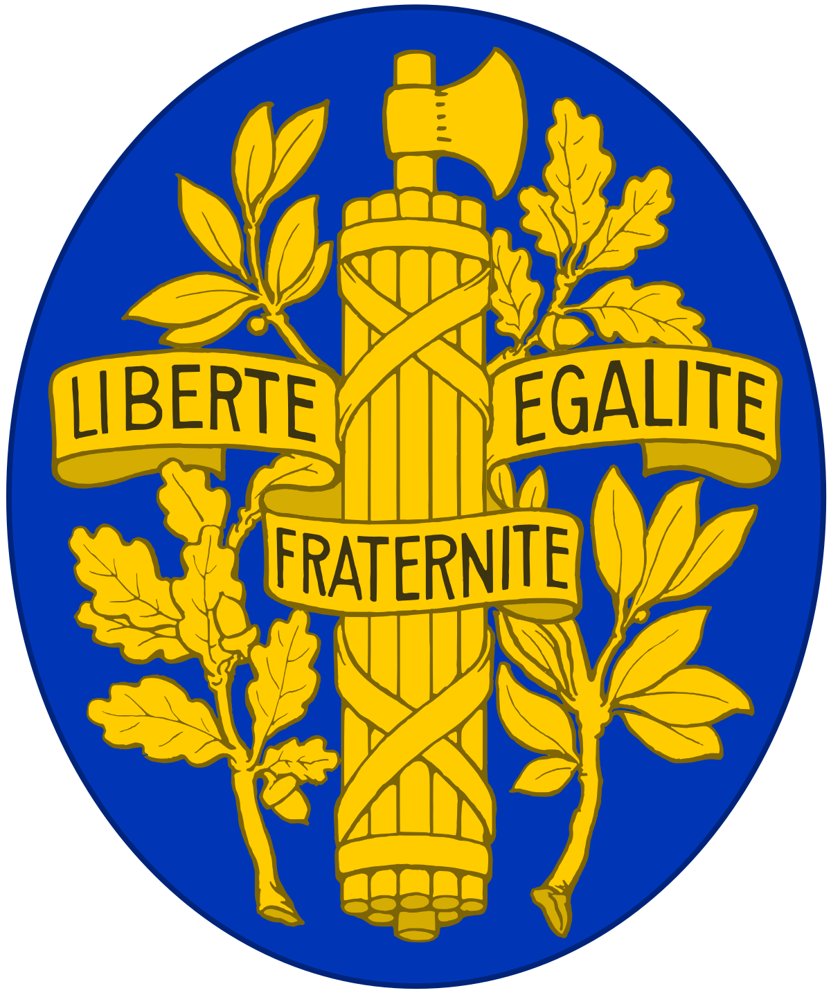 Constitution of france wikipedia. Court clipart constitutionalism