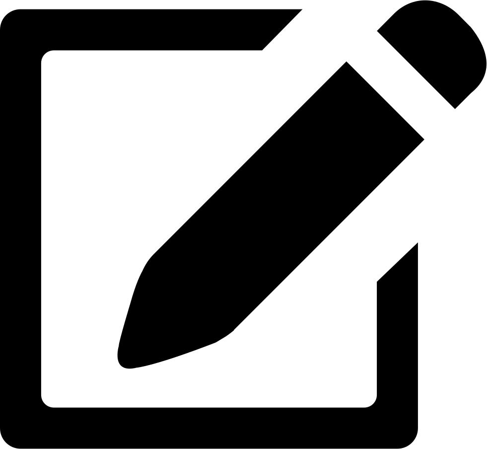 Film clipart clothesline. Edit svg png icon