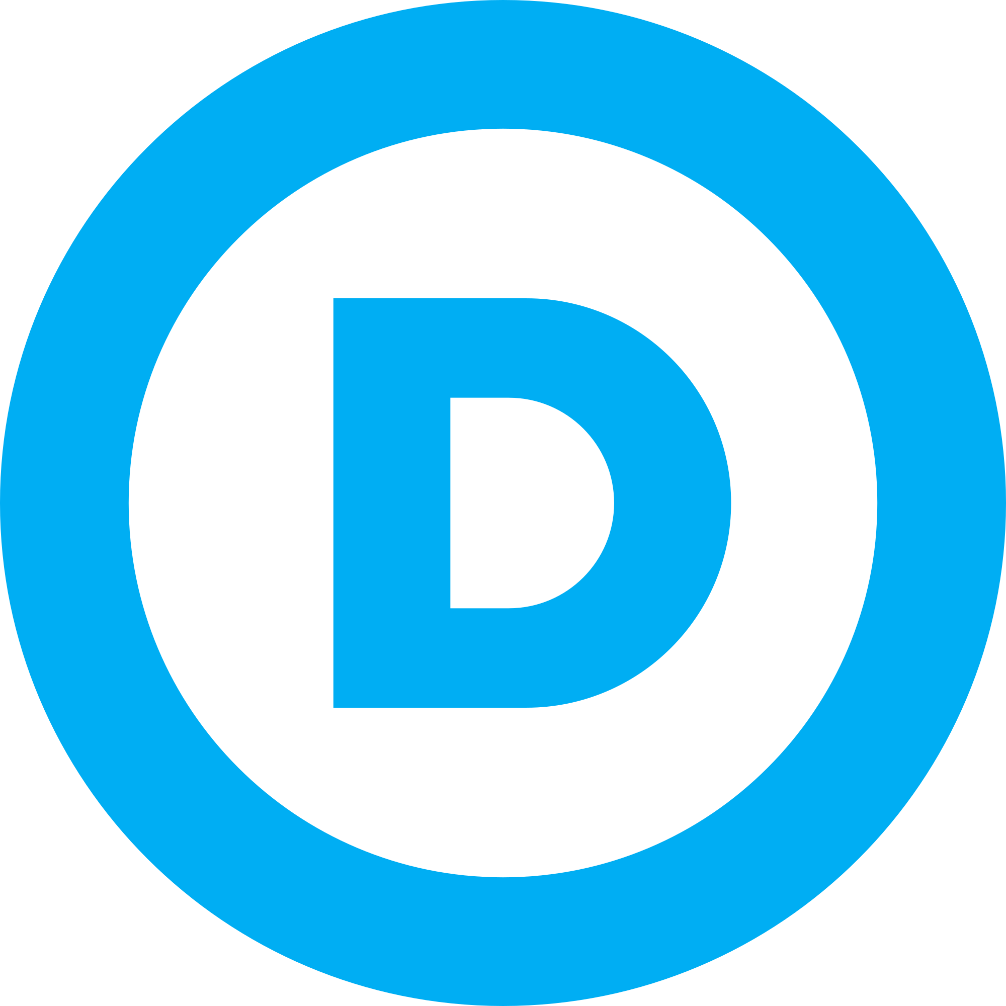 Democratic party united states. Voting clipart jacksonian democracy