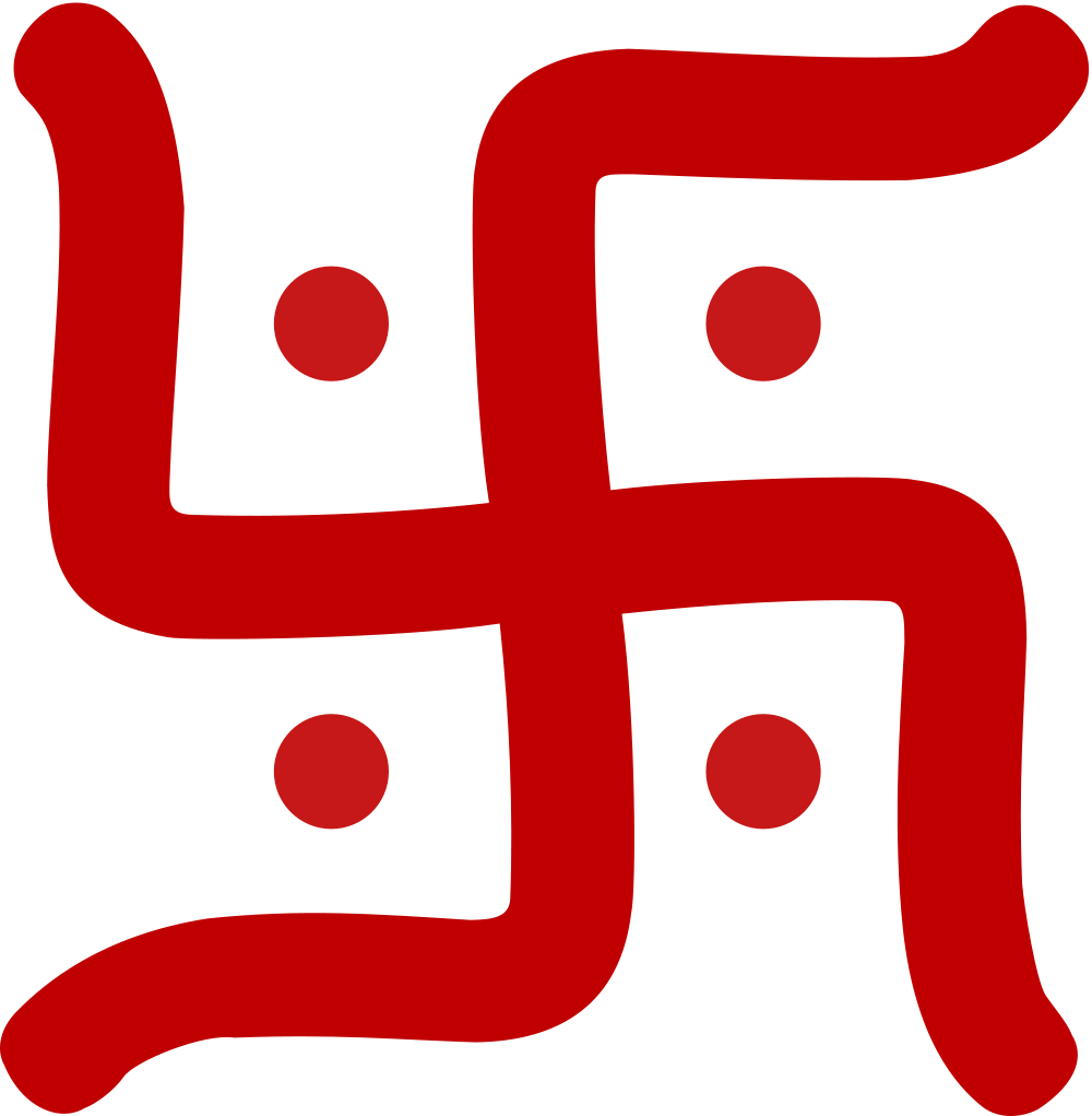 Nihilism in germany nazism. Constitution clipart versailles treaty