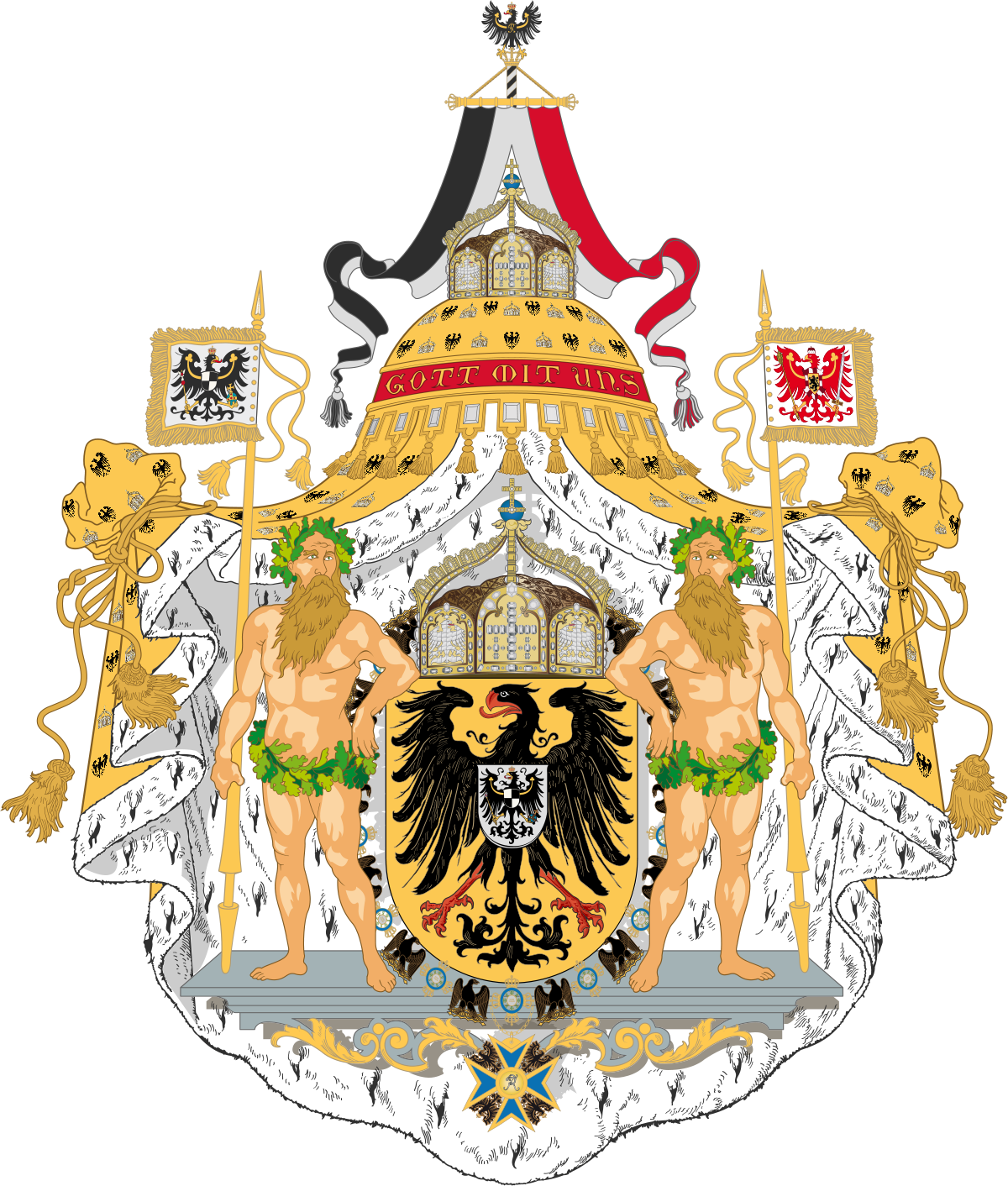 Monarchy of germany wikipedia. Constitution clipart versailles treaty