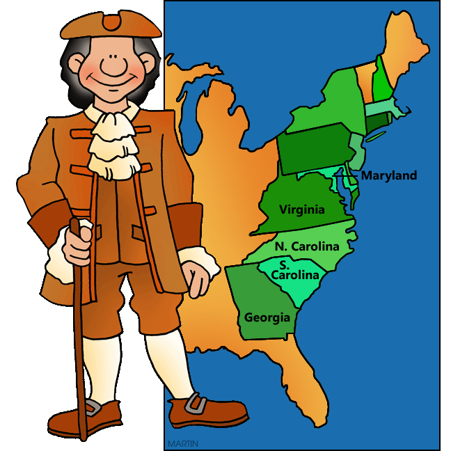 Free colonial cliparts download. Farming clipart southern colony