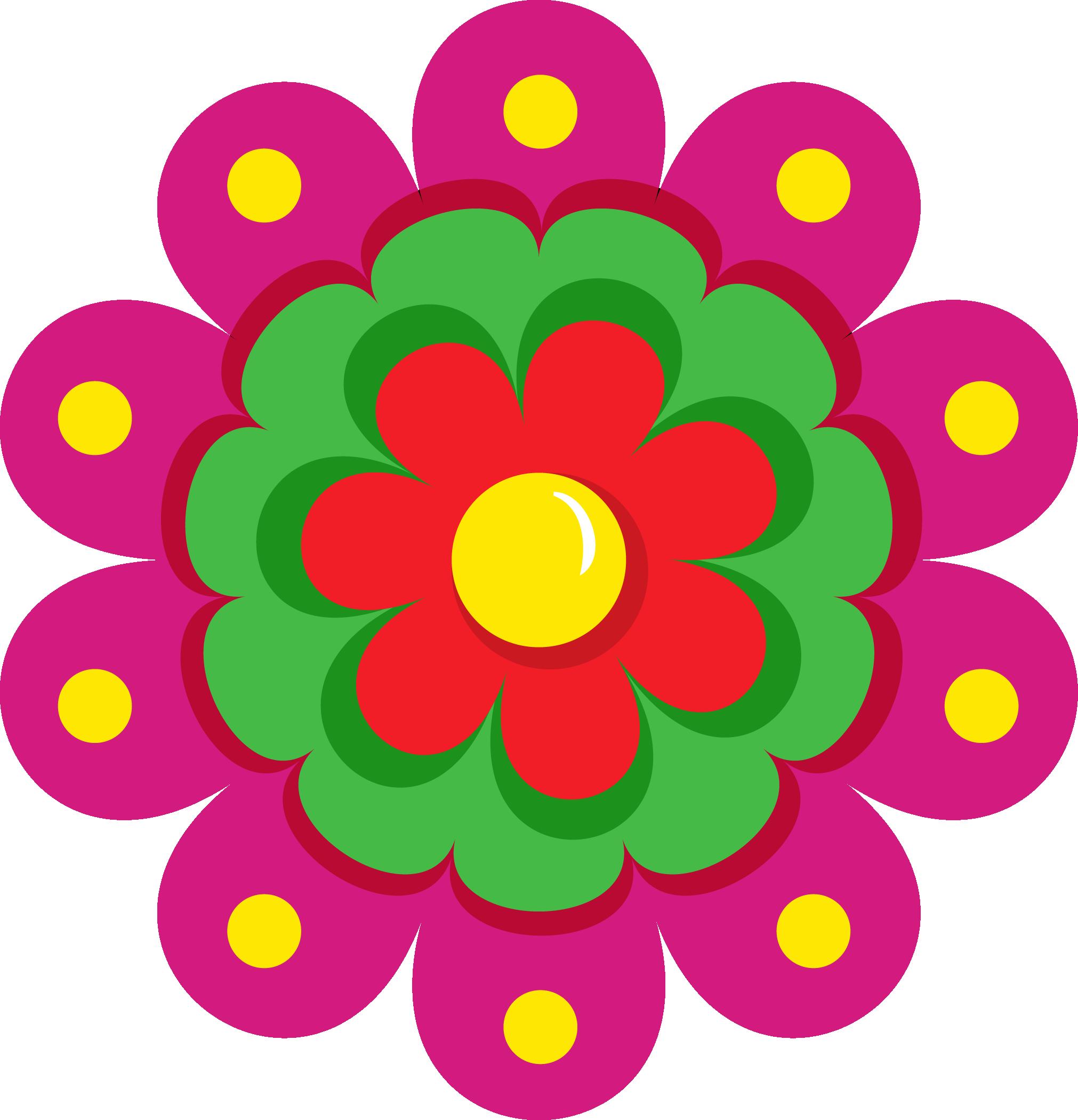 Schaffer grant diplawmatic dialogues. Pinata clipart flower mexican