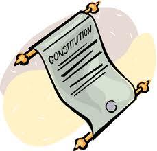 Constitution clipart. Panda free images shortfallclipart