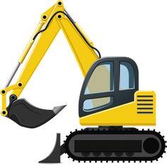 best clip art. Construction clipart