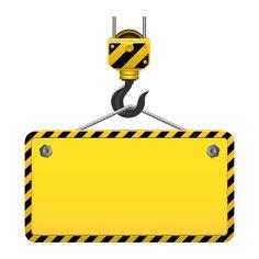 Free clip art hardhat. Construction clipart