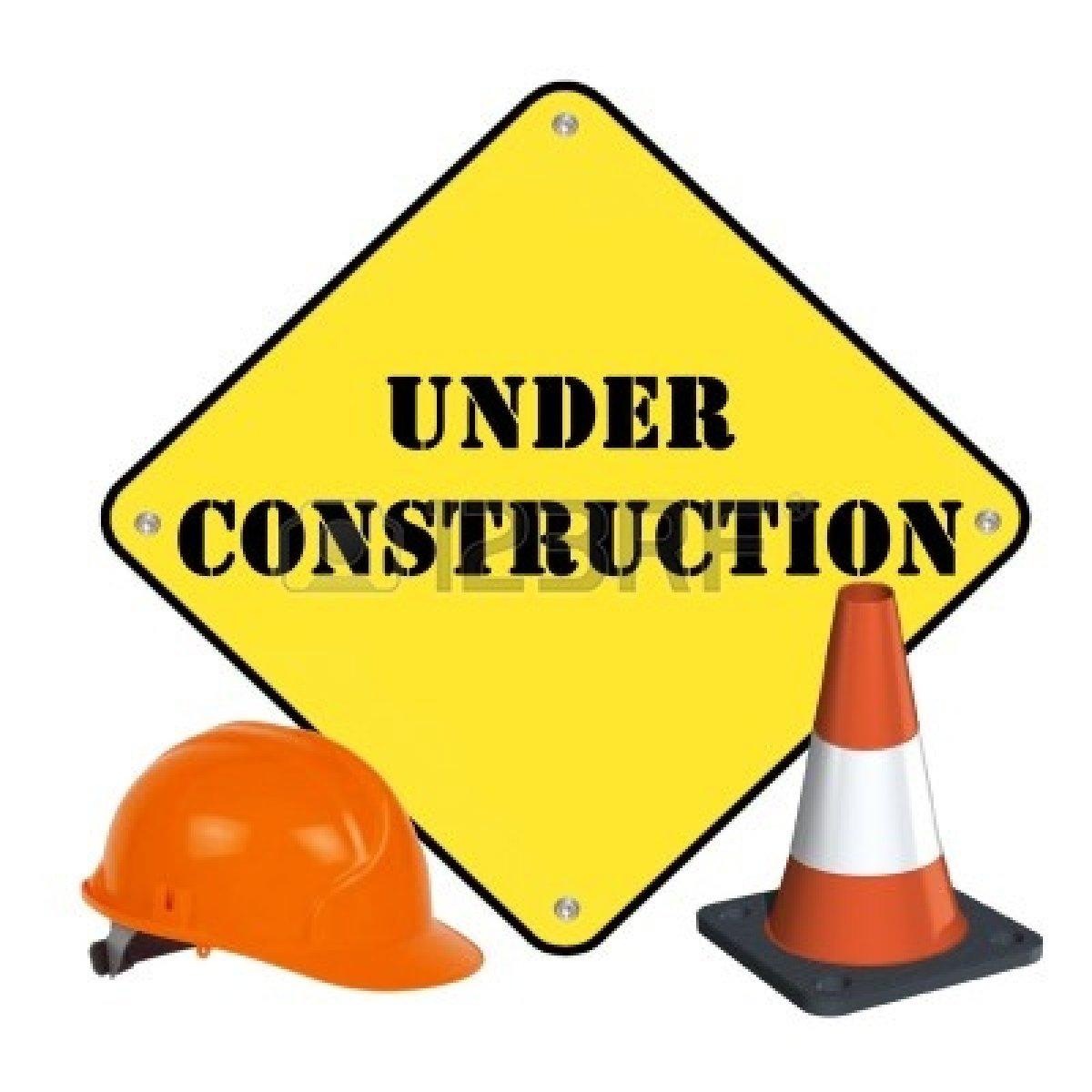 Free cliparts download clip. Contractor clipart construction zone