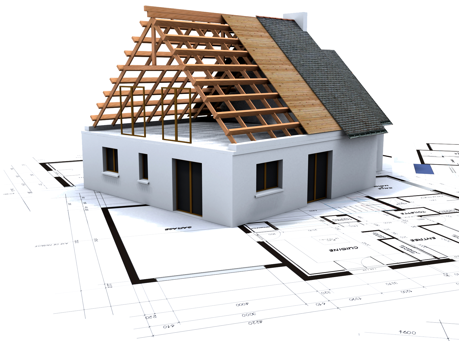 collection of building. House image png